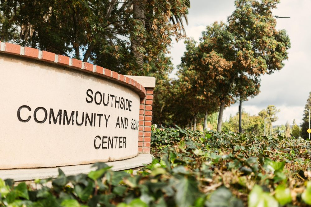 Southside Community Center