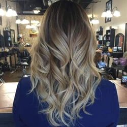 haircuts salon near me the mad hatter hair salon amp color studio 18 photos 2615 | ls
