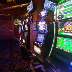 Kansas star casino best slots