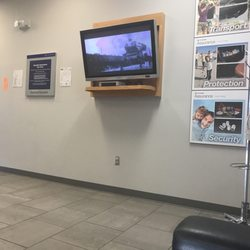 Exceptional Photo Of Duncan Hyundai   Christiansburg, VA, United States. Always  Something On Tv