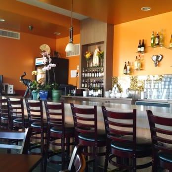 Photo Of Pattaya Thai Restaurant Milwaukee Wi United States