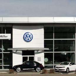 Larry Miller Volkswagen >> Volkswagen Denver Dealership Larry H Miller Volkswagen   Upcomingcarshq.com
