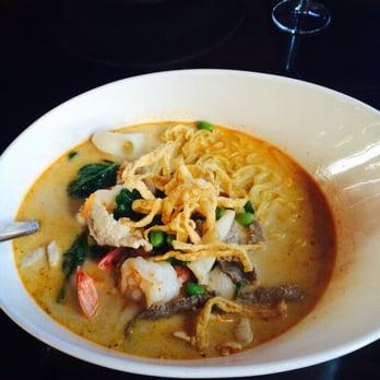 Joy Noodle West Palm Beach