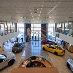 autonation ford katy - 78 photos & 241 reviews - car dealers - 20777
