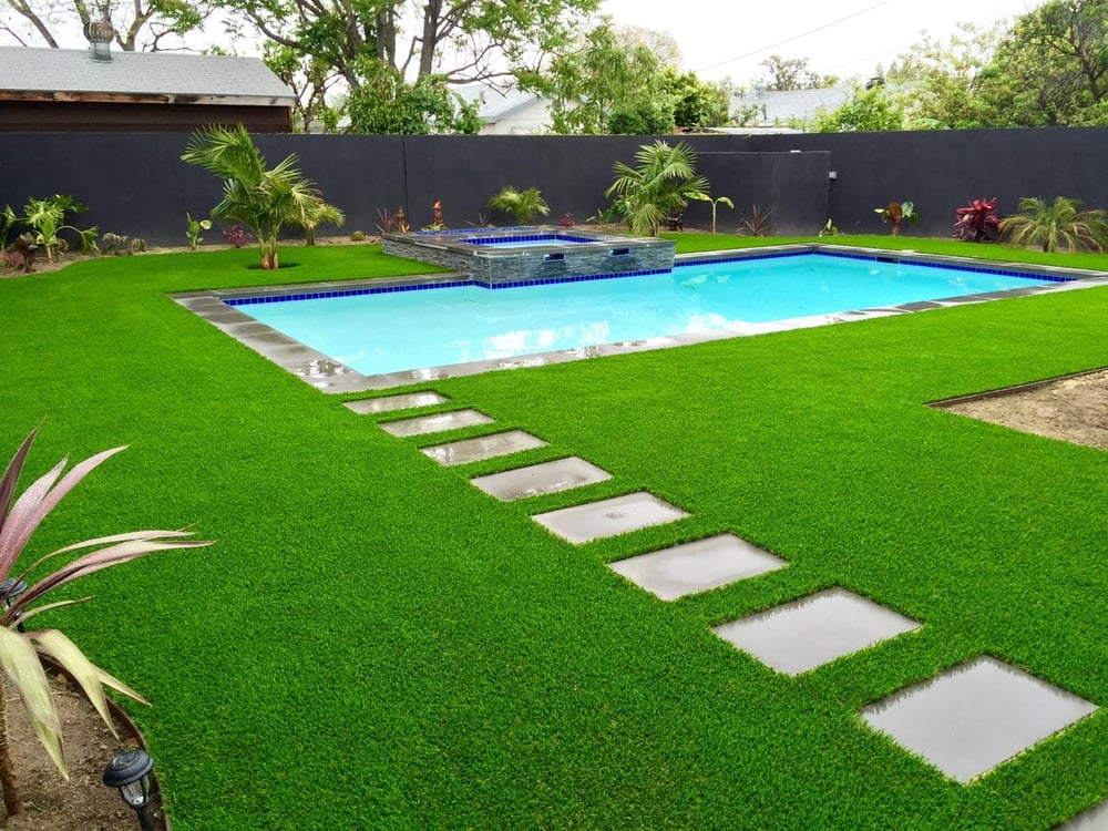 Smartgrass 151 Photos 116 Reviews Artificial Turf 361 23rd