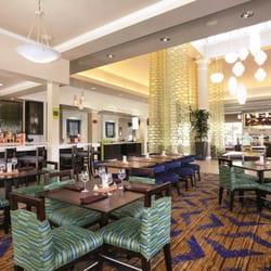 National Inn Garden Grove. Hotels In Garden Grove Ca Candlewood Suites  Anaheim Area Ihg