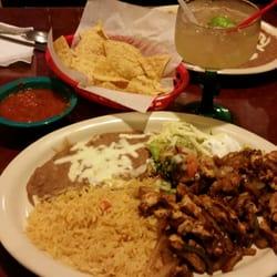 Top 10 Best Restaurants Mexican In Garland Tx Last Updated April 2019 Yelp
