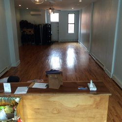 Brooklyn Yoga Collective - CLOSED - 56 Reviews - Yoga - 795 Franklin ...