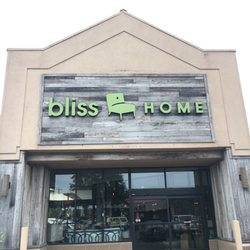 Bliss Home   85 Photos U0026 32 Reviews   Furniture Stores   2711 8th Ave,  Breeze Hill, Nashville, TN   Phone Number   Yelp