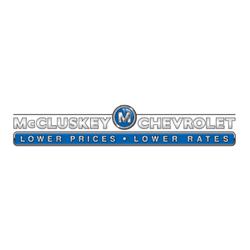 Mccluskey Chevrolet Kings Auto Mall >> McCluskey Chevrolet - 38 Photos & 17 Reviews - Car Dealers ...