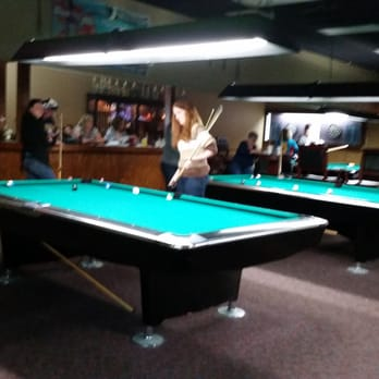 Photo Of Diamond Billiards   Midlothian, VA, United States. Diamond  Billiards. 14