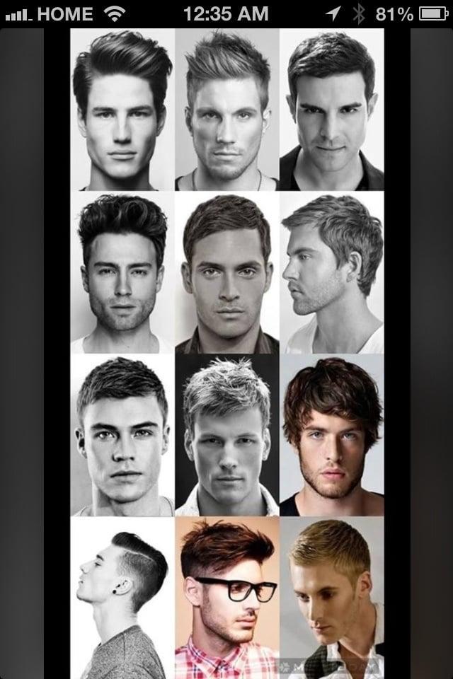 7th heaven hair salon 68 photos 39 reviews for 7th heaven beauty salon