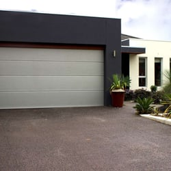 Captivating Photo Of Eco Garage Doors   Melbourne Victoria, Australia. ECO Insulated Garage  Doors