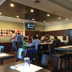 Photo Of Athidhi Indian Cuisine Sunnyvale Ca United States New Ambiance