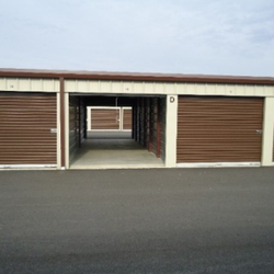 Photo Of Little House Self Storage   Warner Robins, GA, United States