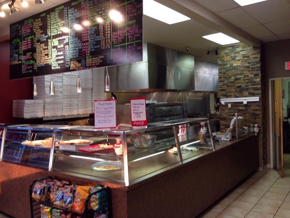 Huntingdon (PA) United States  city photos gallery : ... Huntingdon Valley, PA, United States Restaurant Reviews Phone