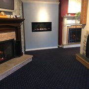 the fireplace store 11 photos fireplace services 3540 merrick rh yelp com the fireplace store seaford ny reviews Center Fireplace House Plans
