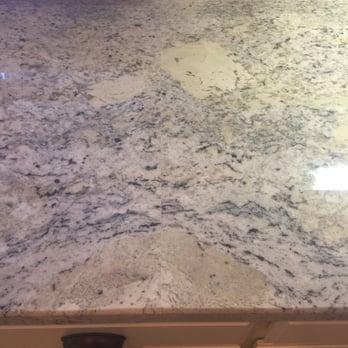 Attrayant Photo Of Plamar USA Kitchen Countertops   San Jose, CA, United States