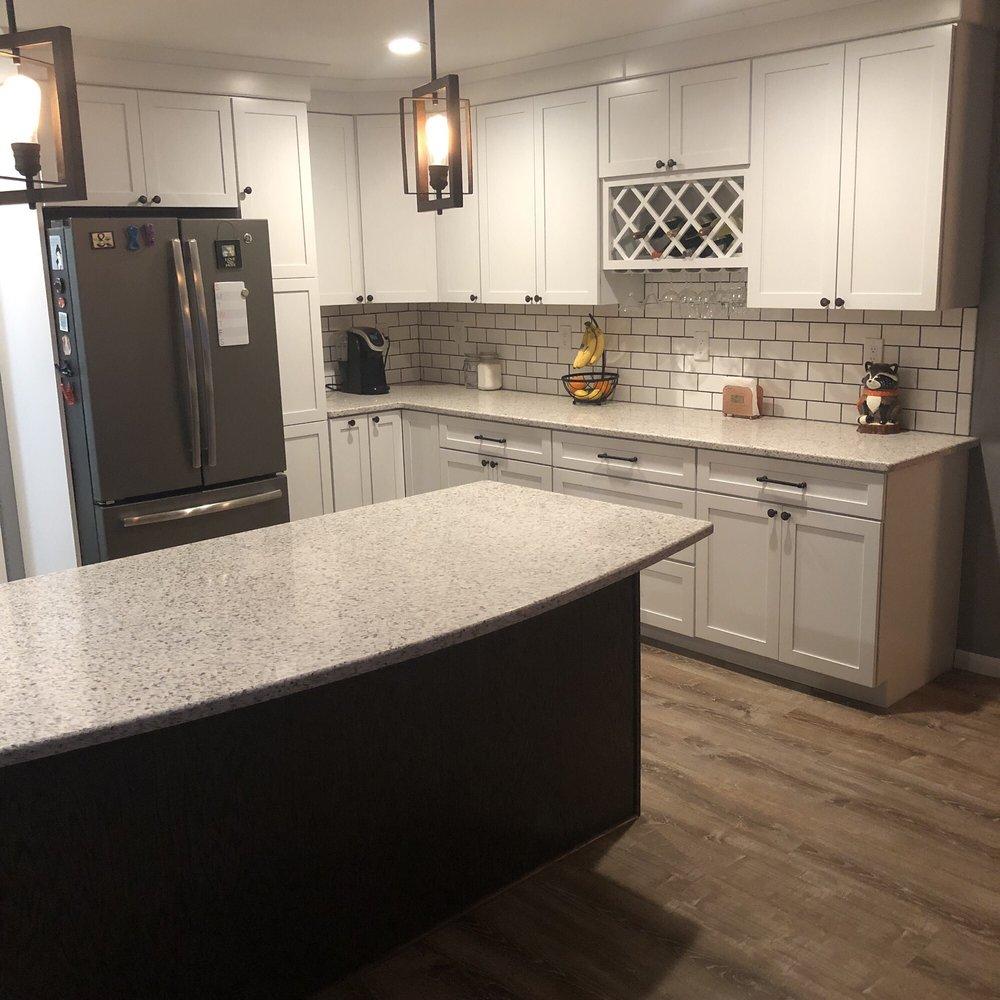 Best Kitchen Cabinets u0026 Appliance & Best Kitchen Cabinets u0026 Appliance Center - 21 Photos - Appliances ...