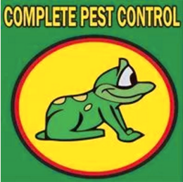 Complete Pest Control: 32 Mack St, Batesville, AR