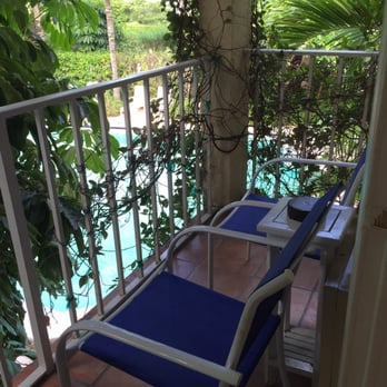 Photo Of The Caribbean Court Boutique Hotel Vero Beach Fl United States