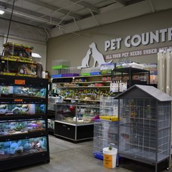 Grange Co Op Central Point 16 Photos Hardware Stores 225 S