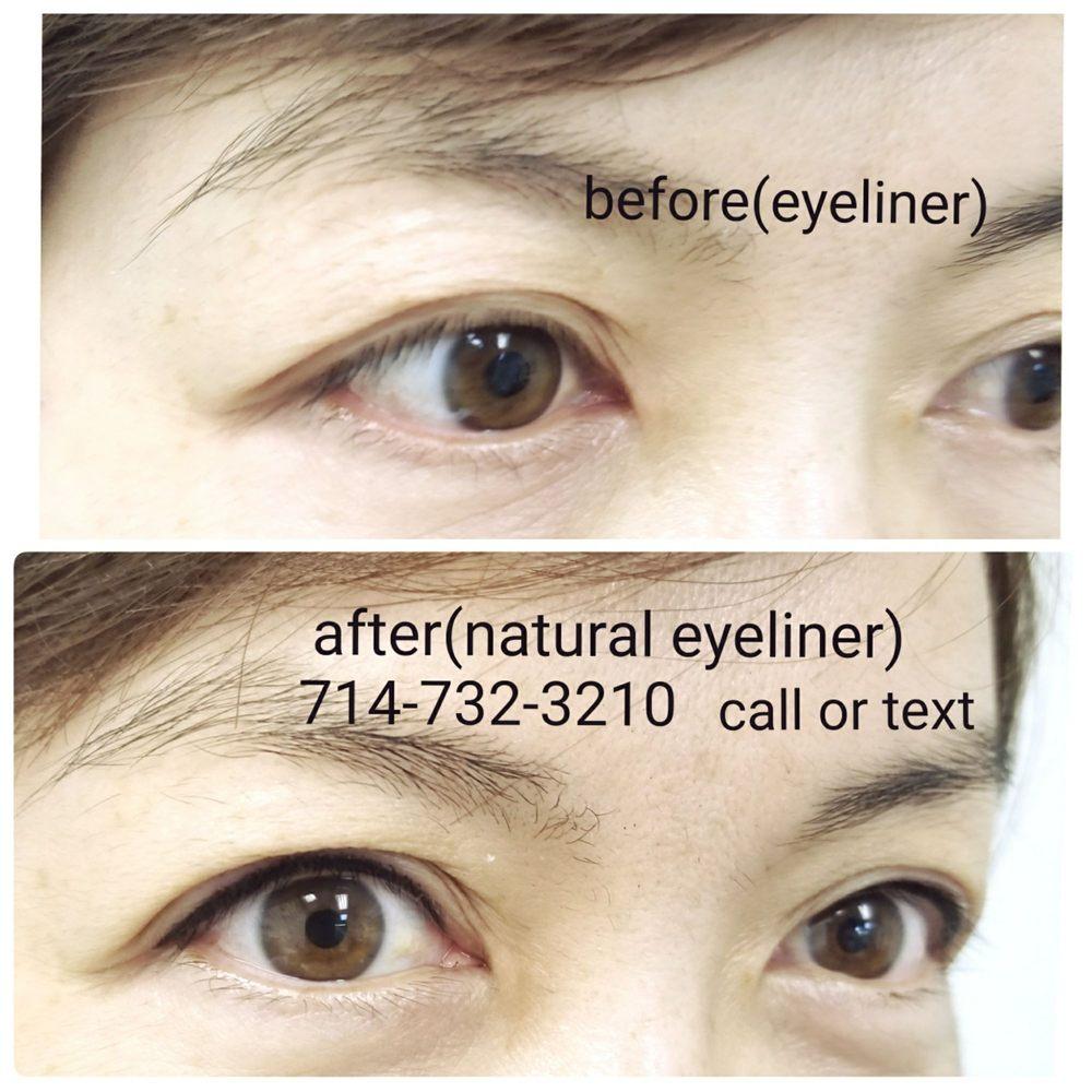 Ye Permanent Makeup Studio 358 Photos 70 Reviews Makeup