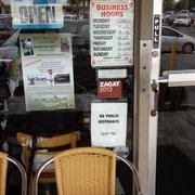 Lorna's Italian Kitchen 183 s & 457 Reviews