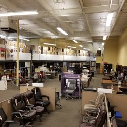 Superior Photo Of Office Depot   Chico, CA, United States