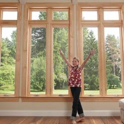 Puget Sound Window Amp Door 11 Photos Windows