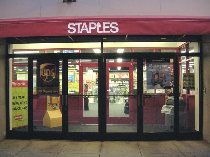 Staples (MN) United States  city photo : ... Wabash, The Loop, Chicago, IL, United States Phone Number Yelp