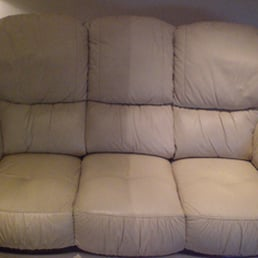 Perfect Photo Of Heavenu0027s Best Leather Furniture Cleaning   Pasadena, CA, United  States