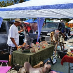 Photo of Berkeley Flea Market - Berkeley CA United States. Oddz u0026 Endz & Berkeley Flea Market - 67 Photos u0026 140 Reviews - Jewelry - 1937 ...
