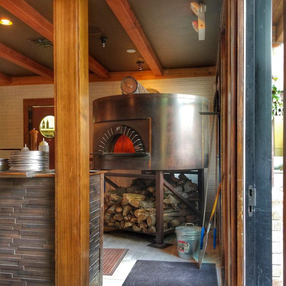 Photos for Abruzzo Italian Kitchen - Yelp