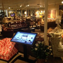 High Quality Photo Of Smith Village Home Furnishings   Jacobus, PA, United States.  Interactive Catalog