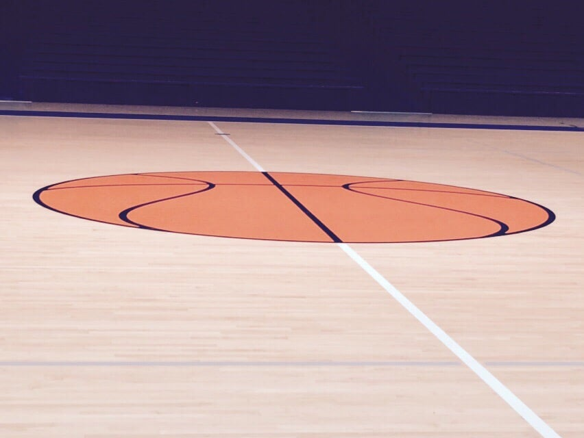 San Francisco Bay Area Pro-Am  Summer Basketball League