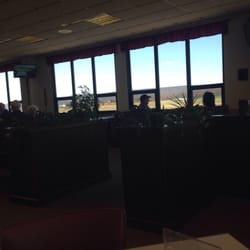Photo Of Kitty Hawk Restaurant Martinsburg Pa United States Beautiful View