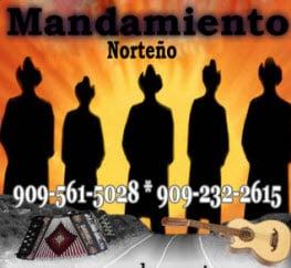 Grupo norteno en fontana musicians 7515 pinyon ave fontana ca photo for grupo norteno en fontana reheart Images