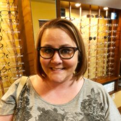 10c250b8475d Aspire Vision Care - 16 Photos   29 Reviews - Optometrists - 7700 ...