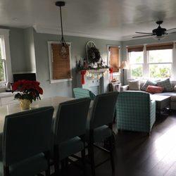 Photo Of Bassett Home Furnishings   San Marcos, CA, United States