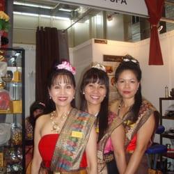 sensk porr thaimassage copenhagen