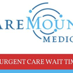 Caremount Medical Medical Centers 185 Ny 312 Brewster Ny