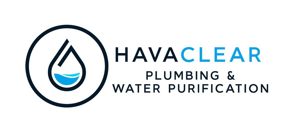 Hava Clear Plumbing & Water: 1750 McCulloch Blvd, Lake Havasu City, AZ