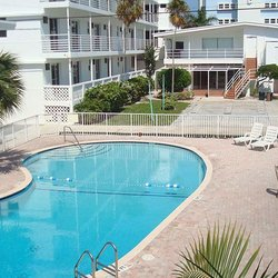 Photo Of Collins Hotel Miami Beach Fl United States Photo2