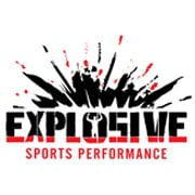 Explosive Sports Performance