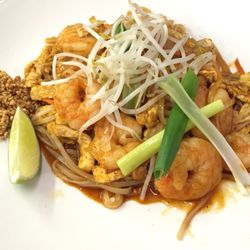 The Best 10 Malaysian Restaurants In Smyrna Ga Last Updated