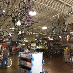 Richardson Bike Mart - 39 Photos   123 Reviews - Bikes - 1451 W ... bac8d7a1a