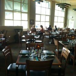 mammoth hot springs dining room - 46 photos & 41 reviews