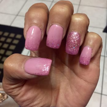 Nail love 11 reviews nail salons 5525 coldwater rd for A nail salon fort wayne in