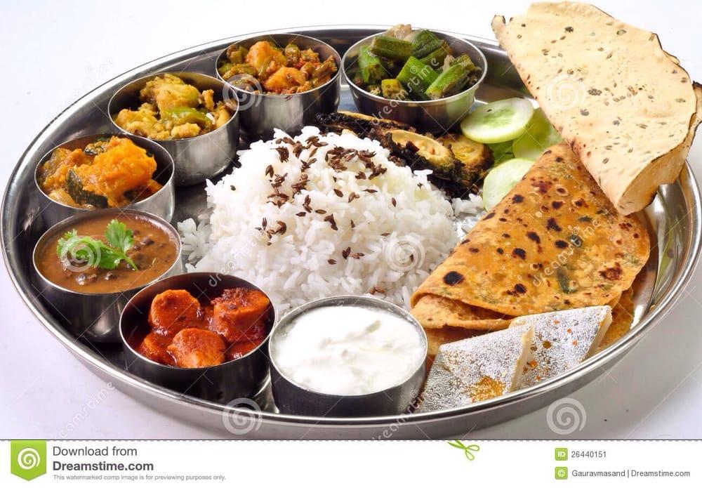 Sitara Indian Cuisine: 44260 Ice Rink Plz, Ashburn, VA